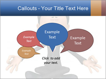 0000072732 PowerPoint Templates - Slide 73