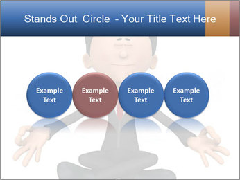 0000072732 PowerPoint Templates - Slide 76