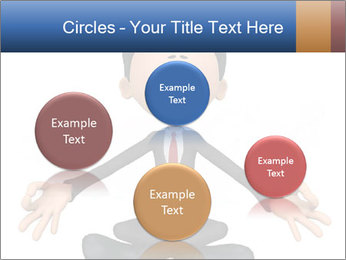 0000072732 PowerPoint Templates - Slide 77