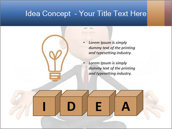 0000072732 PowerPoint Templates - Slide 80