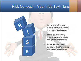 0000072732 PowerPoint Templates - Slide 81