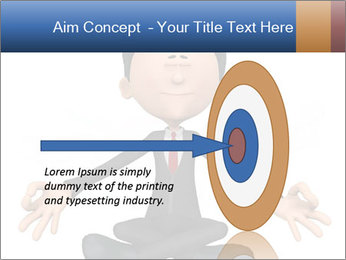 0000072732 PowerPoint Templates - Slide 83