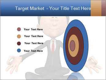 0000072732 PowerPoint Templates - Slide 84