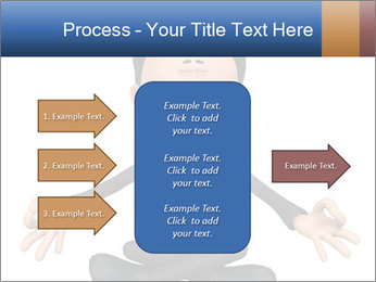 0000072732 PowerPoint Templates - Slide 85