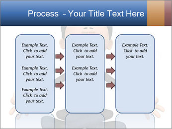 0000072732 PowerPoint Templates - Slide 86
