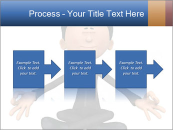 0000072732 PowerPoint Templates - Slide 88