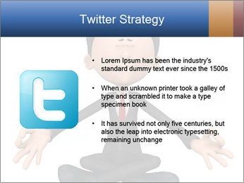 0000072732 PowerPoint Templates - Slide 9