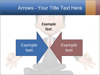 0000072732 PowerPoint Templates - Slide 90