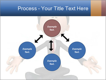 0000072732 PowerPoint Templates - Slide 91