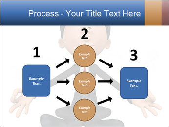 0000072732 PowerPoint Templates - Slide 92