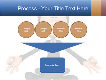 0000072732 PowerPoint Templates - Slide 93