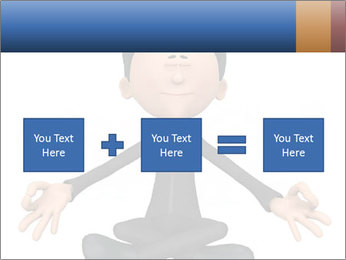 0000072732 PowerPoint Templates - Slide 95