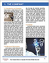0000072732 Word Templates - Page 3