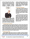 0000072732 Word Templates - Page 4