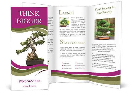 0000072733 Brochure Template