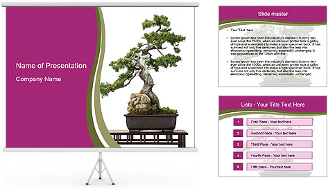 0000072733 PowerPoint Template