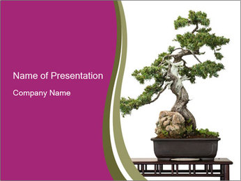 0000072733 PowerPoint Template - Slide 1