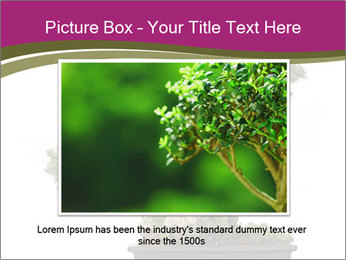 0000072733 PowerPoint Template - Slide 15
