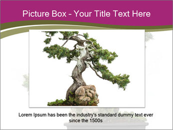 0000072733 PowerPoint Template - Slide 16