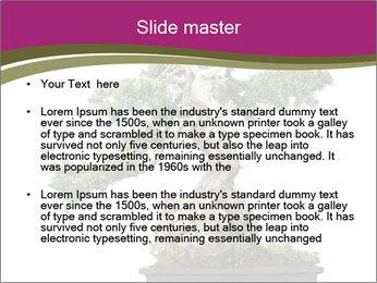 0000072733 PowerPoint Template - Slide 2