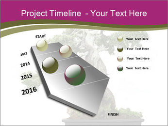 0000072733 PowerPoint Template - Slide 26