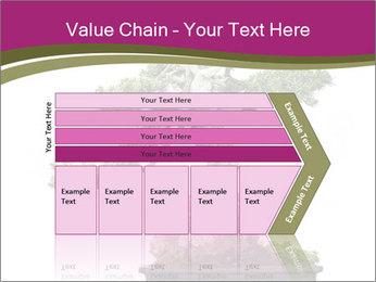 0000072733 PowerPoint Template - Slide 27