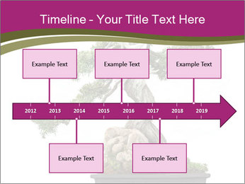 0000072733 PowerPoint Template - Slide 28