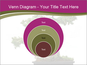 0000072733 PowerPoint Template - Slide 34