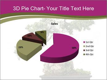 0000072733 PowerPoint Template - Slide 35