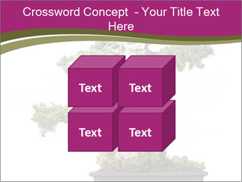0000072733 PowerPoint Template - Slide 39