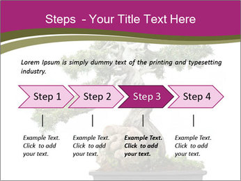 0000072733 PowerPoint Template - Slide 4