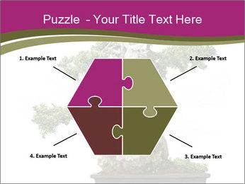 0000072733 PowerPoint Template - Slide 40