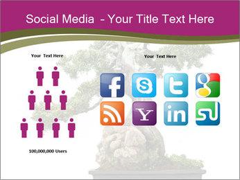 0000072733 PowerPoint Template - Slide 5