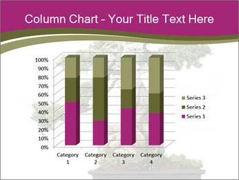 0000072733 PowerPoint Template - Slide 50