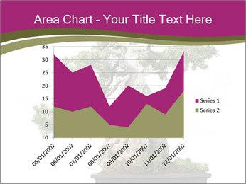 0000072733 PowerPoint Template - Slide 53