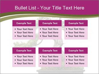 0000072733 PowerPoint Template - Slide 56