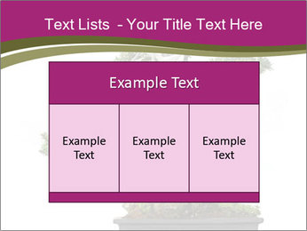 0000072733 PowerPoint Template - Slide 59