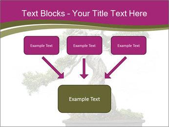 0000072733 PowerPoint Template - Slide 70