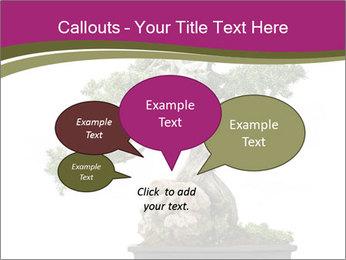 0000072733 PowerPoint Template - Slide 73