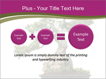 0000072733 PowerPoint Template - Slide 75
