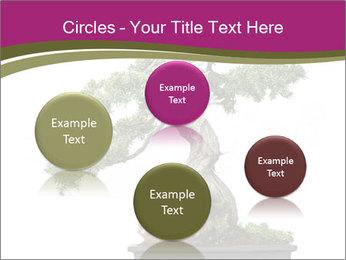 0000072733 PowerPoint Template - Slide 77
