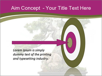 0000072733 PowerPoint Template - Slide 83