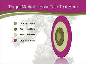 0000072733 PowerPoint Template - Slide 84