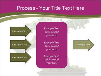 0000072733 PowerPoint Template - Slide 85