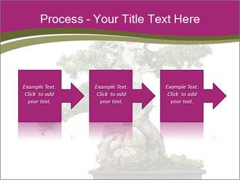 0000072733 PowerPoint Template - Slide 88
