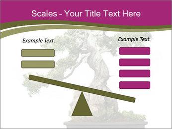 0000072733 PowerPoint Template - Slide 89