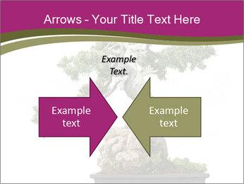 0000072733 PowerPoint Template - Slide 90
