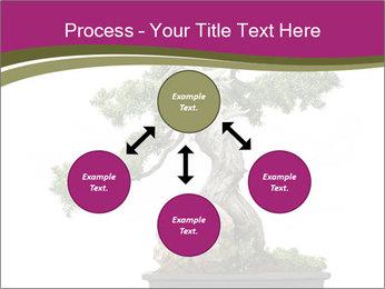 0000072733 PowerPoint Template - Slide 91