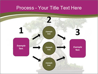 0000072733 PowerPoint Template - Slide 92
