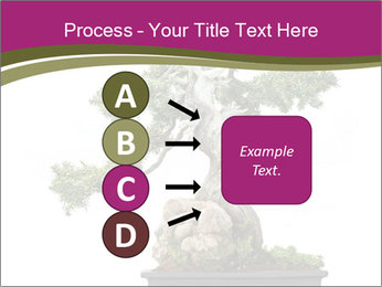0000072733 PowerPoint Template - Slide 94